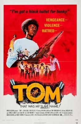 Tom poster #766025