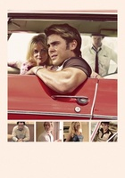The Paperboy #766114 movie poster