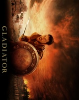 Gladiator #766258 movie poster