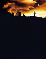 October Sky #766427 movie poster