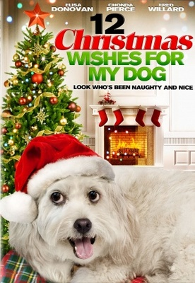 12 Wishes of Christmas poster #766735