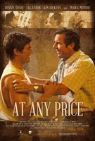 At Any Price movie poster