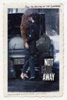 Not Fade Away movie poster