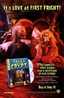 Tales from the Crypt movie poster