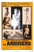 Sweet Kill movie poster