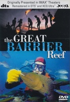 Great Barrier Reef movie poster