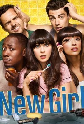 New Girl poster #783207