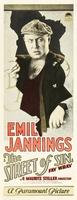 Street of Sin movie poster
