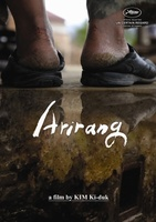 Arirang movie poster