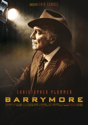 Barrymore poster #783441