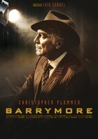 Barrymore #783441 movie poster