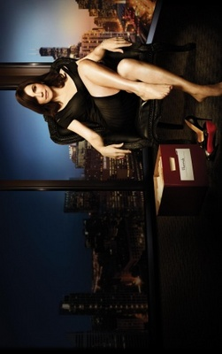 The Good Wife poster #783587