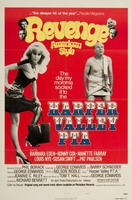 Harper Valley P.T.A. #783593 movie poster