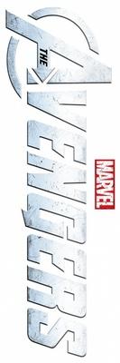 The Avengers poster #783731