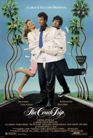 The Couch Trip movie poster