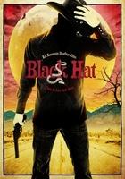 Black Hat movie poster