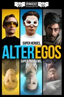 Alter Egos movie poster
