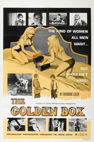 The Golden Box movie poster