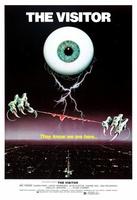 Stridulum movie poster