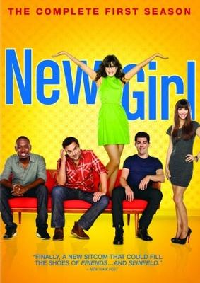 New Girl poster #816998