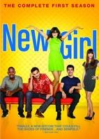 New Girl #816998 movie poster