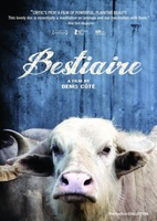 Bestiaire movie poster