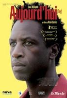 Aujourd'hui movie poster