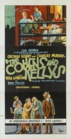 The Cohens and Kellys movie poster