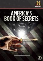 America's Book of Secrets movie poster