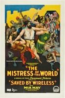 Die Herrin der Welt 4. Teil - König Macombe movie poster