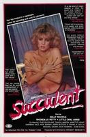 Succulent movie poster