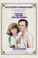 The War Between Men and Women movie poster