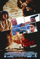 Act of Piracy #889146 movie poster