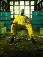 Breaking Bad #893517 movie poster