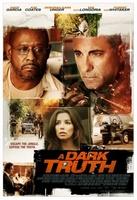 A Dark Truth movie poster