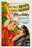 The Life of Riley movie poster