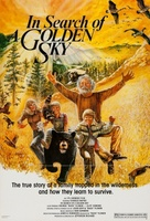In Search of a Golden Sky movie poster