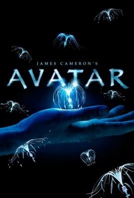 Avatar poster #930714