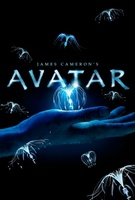 Avatar #930714 movie poster
