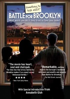 Battle for Brooklyn movie poster