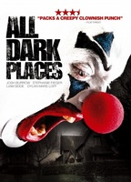 All Dark Places movie poster