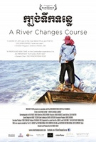 A River Changes Course movie poster