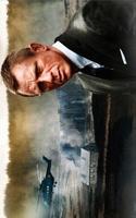 Skyfall #991687 movie poster